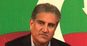 مائیک پومپیو عمران خان ٹیفلیفونک گفتگو، امریکی اعلامیہ حقیقت کے برعکس ہے، مسترد کرتے ہیں، وزیر خارجہ