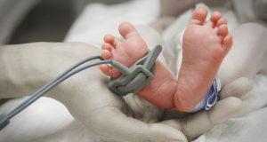 قبل ازوقت پیدا ہونیوالے بچوں کی اموات: پاکستان کا دوسرا نمبر