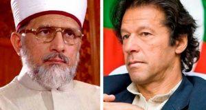 قومی سلامتی: تحریک انصاف اور عوامی تحریک نے وزیر داخلہ کی کمیٹی مسترد کر دی