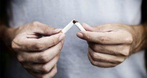 آئندہ سگریٹ سلگانے سے پہلے یہ ضرور پڑھ لیں
