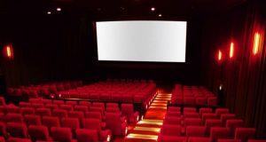 پاکستان میں ایرانی اور ترک فلموں کی نمائش کا امکان