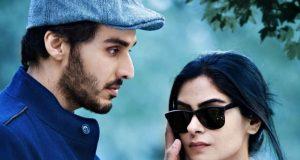 احسن خان مختصر فلم بنانے میں مصروف