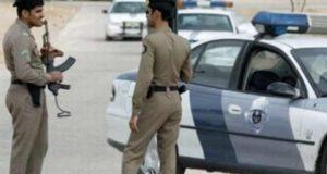 سعودی عرب میں شہزادے کو کوڑوں کی سزا