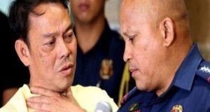 فلپائن میں پولیس کے ہاتھوں منشیات کی تجارت میں ملوث ایک اور مئیر ہلاک