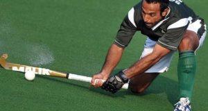قومی ٹیم پہلی بار سلطان جوہر جونیئر ہاکی کپ کے فائنل میں پہنچ گئی