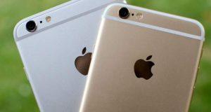 ایپل کی جانب سے آئی فون 6 پر غیرمعمولی رعایت کا اعلان