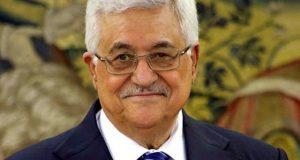یاسر عرفات کے قاتلوں کے ناموں کا اعلان جلد کروں گا، فلسطینی صدر محمود عباس