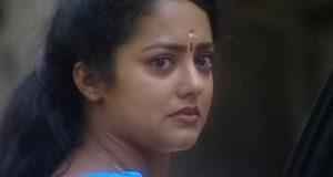بھارتی اداکارہ ریکھا موہن پراسرار طور پر ہلاک