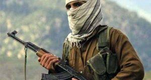 طالبان کے حملوں کا خوف، کابل میں امریکی سفارتخانہ عارضی طور پر بند