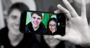 کلربلائنڈ افراد کے لیے مائیکروسافٹ کی منفرد ایپ