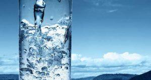 سائنس دانوں نے پانی کی نئی 'حالت' دریافت کر لی