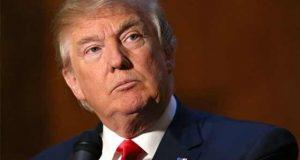 ڈونلڈ ٹرمپ نے وزیرخارجہ کیلئے بھارتی نژاد امریکی خاتون کے نام پرغور شروع کردیا