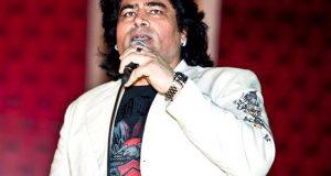 بھارت کی پاکستانی فنکاروں کو بدنام کرنے کی کوشش
