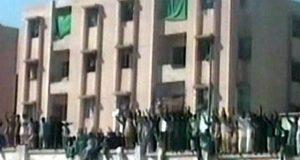 کراچی میں سرکاری فلیٹس پر رہائشیوں کو قبضہ خالی کرنے کیلئے 24 نومبر تک کی مہلت