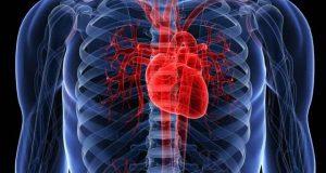 کولیسٹرول کم کرنے والی دوا دل کی رگیں کھولنے میں بھی اکسیر
