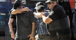 ترکی کی حکومت نے مزید 15 ہزار سرکاری ملازمین کو بر طرف کردیا