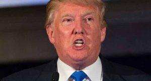 صدارت سنبھالتے ہی عالمی تجارتی معاہدہ ختم کردوں گا، ٹرمپ