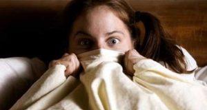 ذہن کی لاشعوری تربیت مختلف خوف (فوبیا) سے نجات میں مددگار