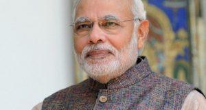 مودی پرقاتلانہ حملے کی منصوبہ بندی کرنیوالے 3 افراد گرفتار، بھارتی پولیس کا دعویٰ