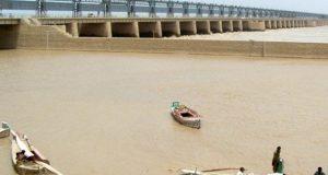 پانی کے مسائل پر جنگیں ہوسکتی ہیں، ماہرینِ ماحولیات کا انتباہ