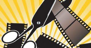 چین نے فلم مارکیٹ سے 6.8 ارب امریکی ڈالرکمالیے