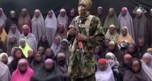نائجیریا: لاپتہ طالبہ 'بچے کے ہمراہ ملی ہیں'