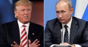 اب روس امریکہ مخالف پروپیگنڈا ختم کر دے گا؟