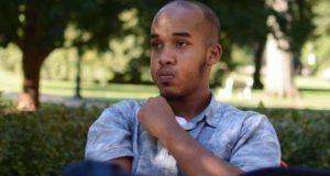 دولتِ اسلامیہ کا اوہائیو یونیورسٹی میں حملہ کرنے کا دعویٰ