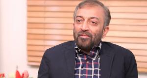 بغاوت، میڈیا ہاو¿سز پر حملے: متحدہ بانی، فاروق ستار، عامر خان اشتہاری قرار