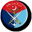 فوجی قیادت سے متعلق افواہیں اور پروپیگنڈے بے بنیاد ہیں، آئی ایس پی آر