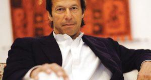 عمران خان نے لندن فلیٹس کے ثبوت سپریم کورٹ میں جمع کروا دئیے