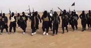 لاہور: سی ٹی ڈی کی کارروائی، داعش کے8دہشتگرد گرفتار