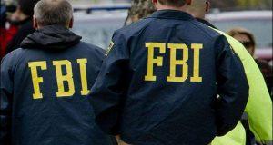 3 امریکی ریاستوں میں القاعدہ کے حملے کا خطرہ