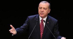 ترکی: دہشتگردوں سے تعلق کے شبہہ،370 تنظیموں پر پابندی