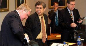 پاکستان کرکٹ ٹیم کرائسٹ چرچ پہنچ گئی