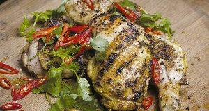 کھانے کو زیادہ پکانے سے امراض قلب کا خطرہ