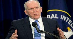 ایران سے معاہدہ توڑنا انتہائی حماقت ہوگی، سی آئی اے