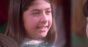 فلم ''کبھی خوشی کبھی غم'' کی ننھی اداکارہ ملویکا راج کو پہچاننا آسان نہیں