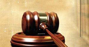 سانحہ کوٹ رادھا کشن،5ملزموں کو سزائے موت کاحکم