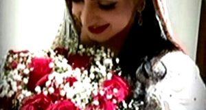 اداکارہ نور کا 2 سال بعد ولی حامد سے شادی کا اعتراف