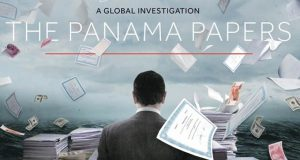 سپریم کورٹ آف پاکستا ن میں پاناما معاملے کی سماعت آج ہوگی'پی ٹی آئی کا دےگر کرپشن کےسز سامنے لانے کا فےصلہ