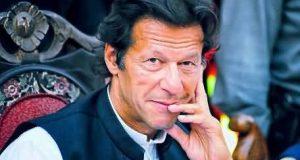 عمران خان نے تیسری بار شادی کا لڈو کھانے کا اشارہ دیدیا