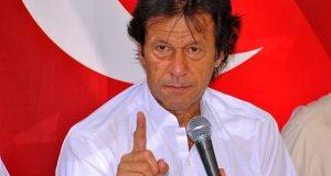 پانامہ لیکس کے ثبوت آ گئے، عدالتی فیصلہ تاریخ ساز ہو گا، عمران خان