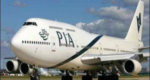 قومی ائیر لائن کے 5 بوئنگ طیاروں کی خریداری غیر شفاف نکلی