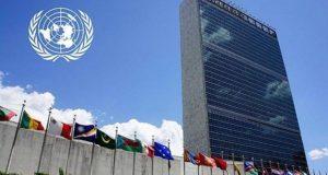 رواں برس3لاکھ30ہزار افغان مہاجرین واپس وطن لوٹ گئے، اقوام متحدہ
