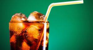 ڈائٹ مشروبات مختلف امراض کا خطرہ بڑھائیں