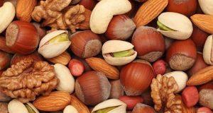 کینسر، ذیابیطس اور امراض قلب کے خلاف موثر مزیدار غذا
