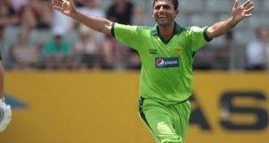 پاکستان سپر لیگ؛ کوئٹہ گلیڈی ایٹرزنے عبدالرزاق کی خدمات حاصل کرلیں