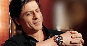 """شا ہ رخ خان کی """"فیملی تصویر"""" سوشل میڈیا پروائرل"""