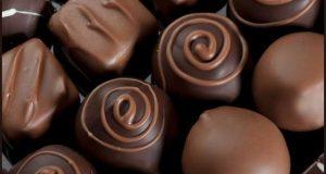 کم شکر میں زیادہ مٹھاس والی صحت بخش چاکلیٹ تیار